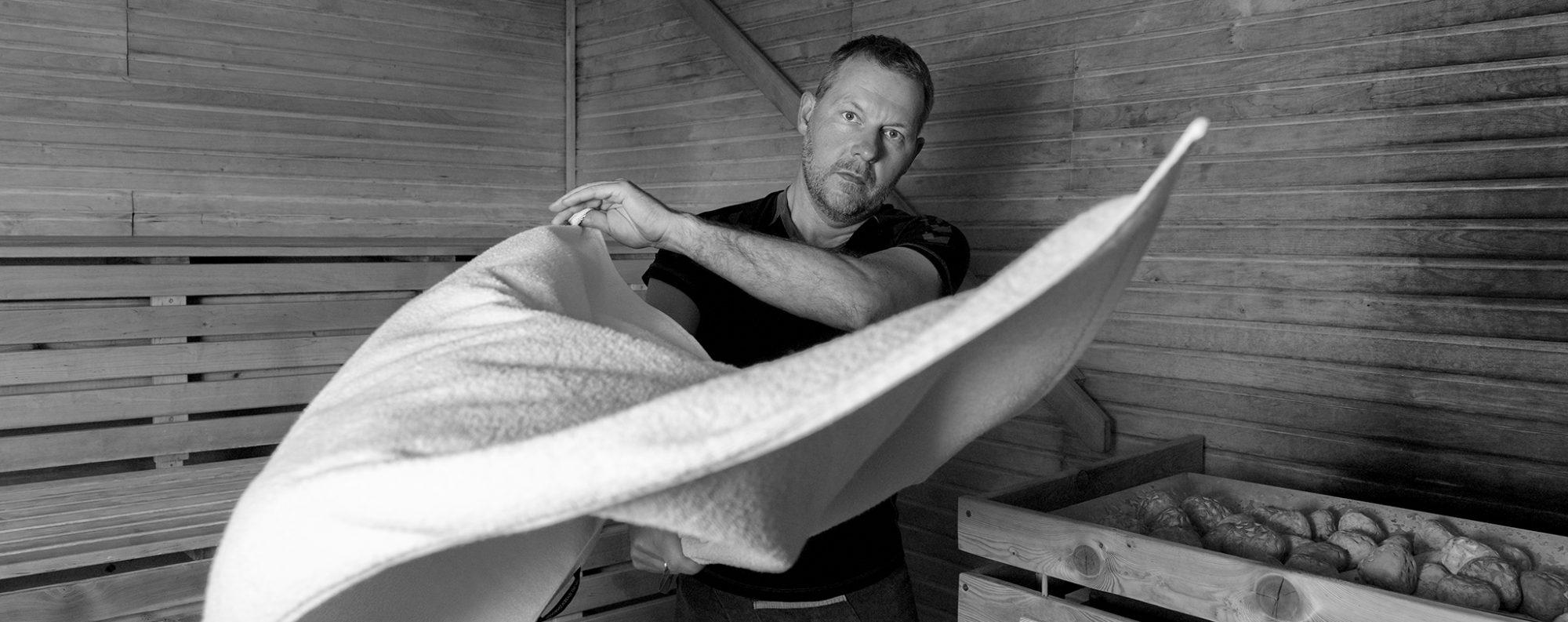 saunagusmester.dk